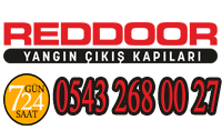 Yangin_Kapisi-2.png