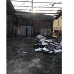 yalitim_malzemesi_fabrikası_yangin