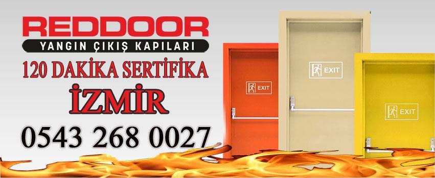 İzmir Yangın Kapısı Fiyatları, İzmir Yangın Kapısı Fiyatı, Yangın Çıkış Kapısı Fiyatı İzmir, İzmir Yangın Merdiveni Kapısı Fiyatı