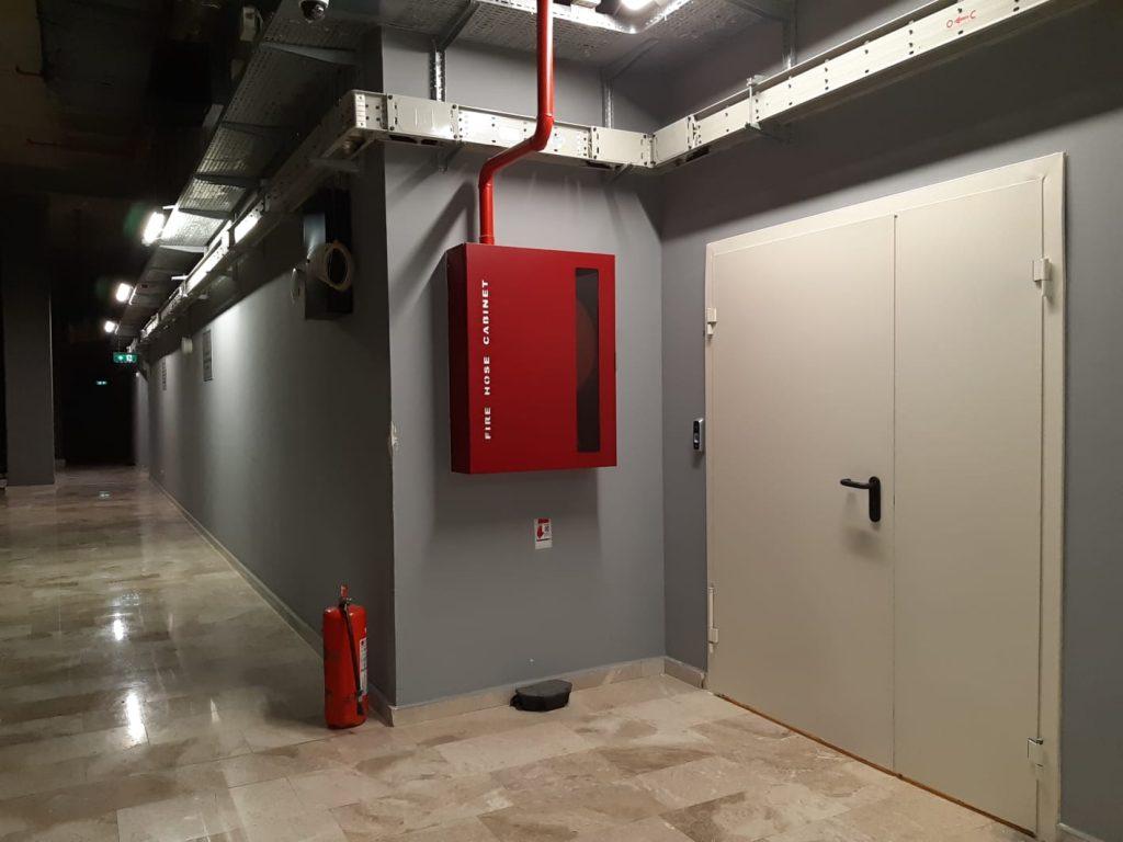 Teknik oda Kapısı, Teknik Oda Kapıları, İstanbul teknik oda kapıları